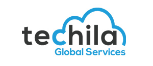 Techila-global-Services
