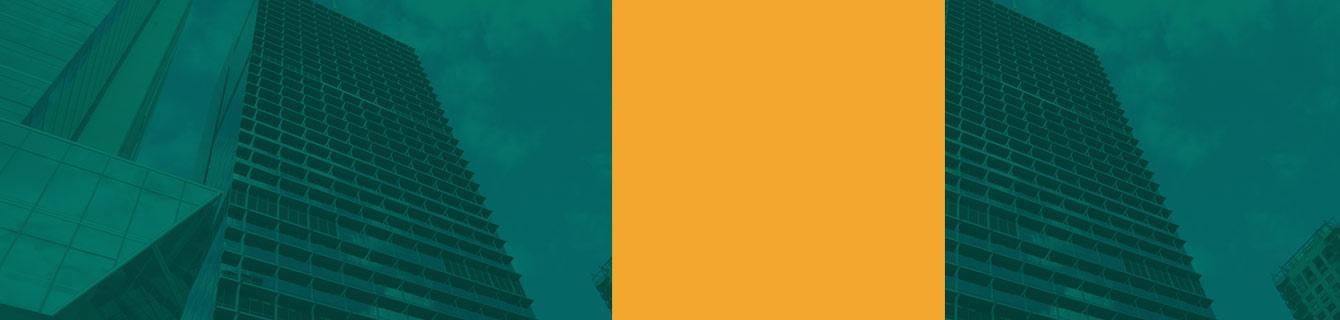 SRMS-Placement-Website-Banner-1