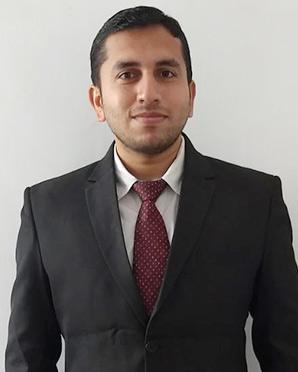 Mr Nikhil Tatke