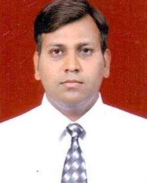 Rajat Yadav