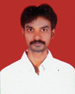 Mr Shaik Mohammad Abdhul Rahim