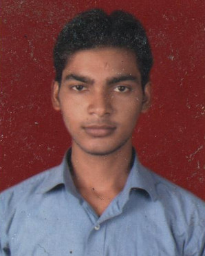 Mr Anurag Pathak