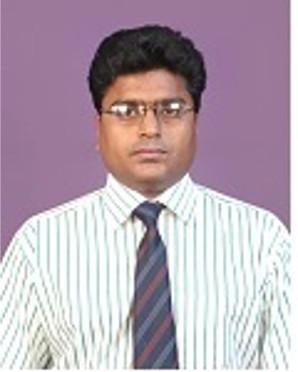 Dr. Avijit Bhowmick