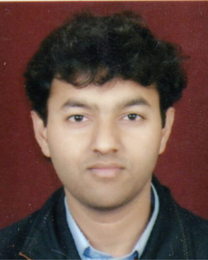 Mr Rateesh Agarwal