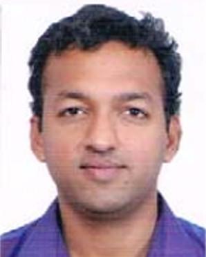 Mr Sachin Agarwal