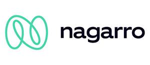 Naggaro