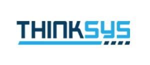 Thinksys Software Pvt. Ltd.