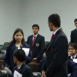 SRMS-Law-Mock-Parliament-2k19