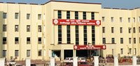 ims_hospital