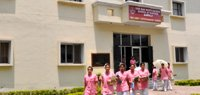 srms-nursing-bareilly