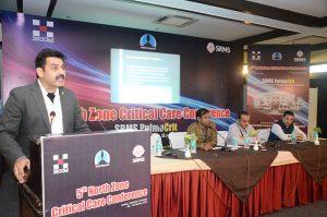Dr-Col.-Monish-Nakra-from-R-_-R-HOSPITAL-DELHI