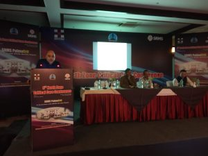 Dr-Vinod-Kumar-Singh-from-sir-ganga-ram-delhi