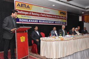 Management-Excellence-Award-image-2