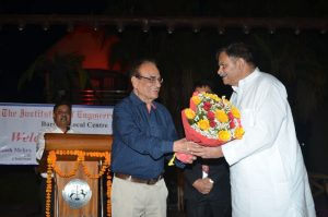 Shri-Dev-Murti-Ji-received-prestigious-award-Image1