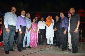 Shri-Dev-Murti-Ji-received-prestigious-award-Image2