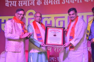 Felicitation-ceremony-at-SRMS-Image3