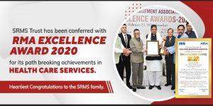 RMA-Excellence-Award-1